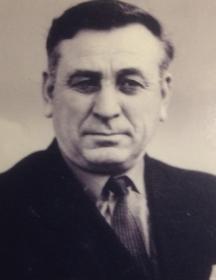 Куликов Павел Дмитриевич