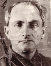 Левитас Аркадий Николаевич