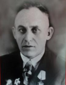 Битенский Исаак Григорьевич