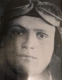 Поцепкин Борис Михайлович