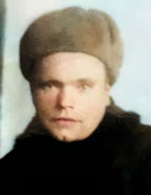Ткаленко Александр Емельянович