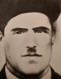 Папава Григорий Сисович