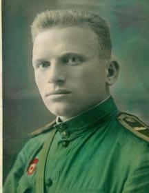 Ройзен Петр Ефимович