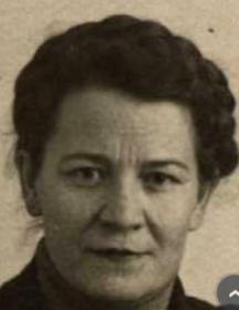 Апатина Елена Романовна