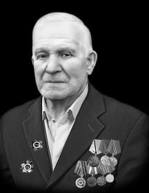 Плугатырев Иван Яковлевич