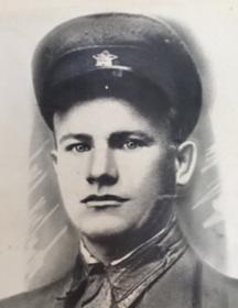 Ермоленко Борис Петрович