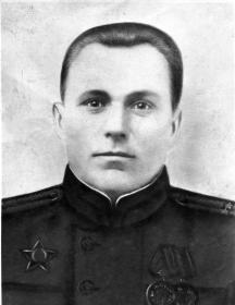 Подоба Леонтий Иванович