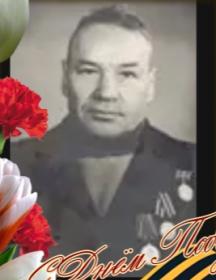 Злодеев Иван Константинович