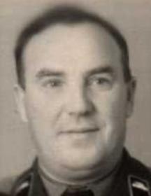 Балашов Николай Георгиевич