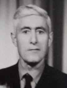 Вартанян Леон Акопович