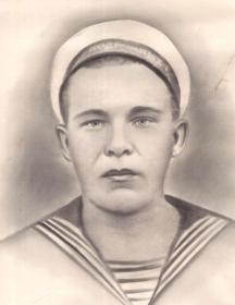 Ивченко Тимофей Васильевич