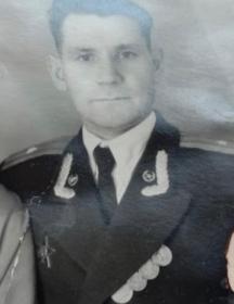 Колотушкин Владимир Сергеевич
