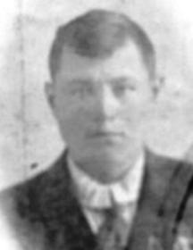 Круглов Николай Иванович