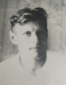 Булгаков Александр Александрович