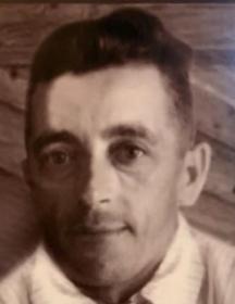 Бредихин Пантелеймон Макеевич