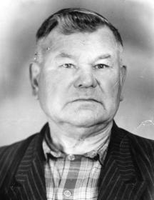 Гудошников Николай Константинович