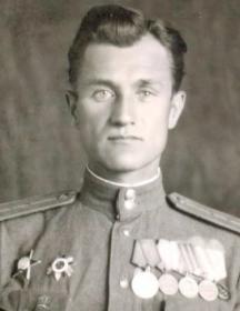 Боярский Александр Максимович