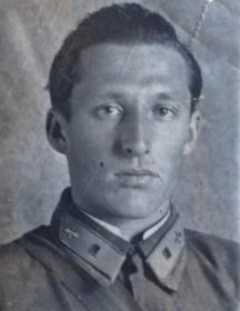 Авенариус Анатолий Михайлович