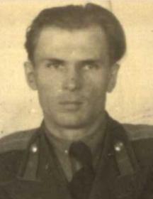 Шестаков Владимир Николаевич