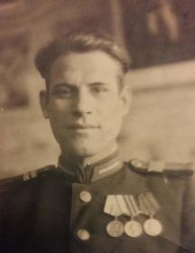 Муранов Алексей Иванович