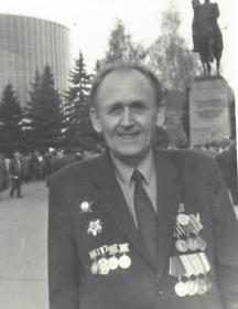 Мешков Анатолий Васильевич