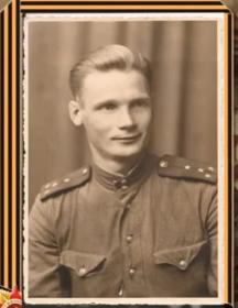 Садовников Василий Андреевич