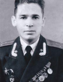 Гайдуков Константин Иванович