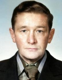 Гущин Алексей Васильевич