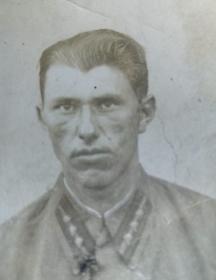 Степаненко Архип Лазаревич