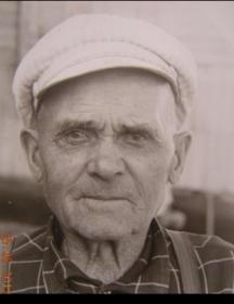 Добрыднев Данил Семенович