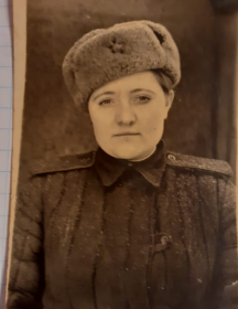 Толкачева Наталья Васильевна