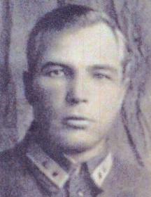 Мотинов Александр Иванович