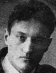 Катушенок Поликарп Иванович