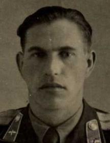 Котов Анатолий Александрович