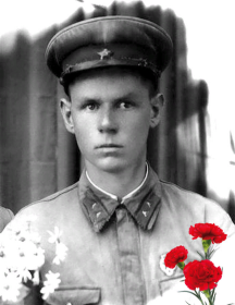 Шноре Владимир Павлович