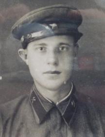 Бульбенко Михаил Григорьевич