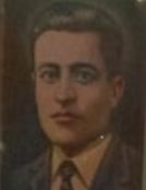 Аветисян Аветис Саркисович