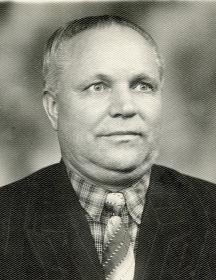 Лобов Александр Тихонович