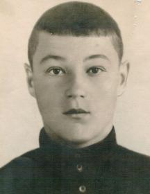 Трифонов Владимир Петрович