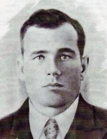 Вдовенко Дмитрий Гуреевич