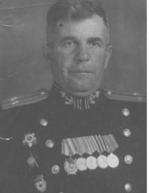 Оганов Георгий Мардиросович