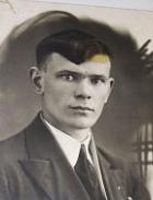 Шурло Алексей Иванович