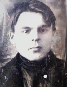 Бесфамильный Иван Иванович