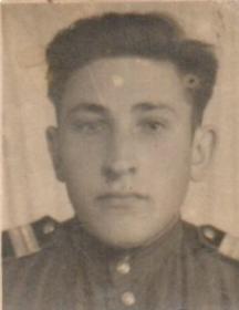 Шутихин Сергей Михайлович