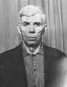 Карих Максим Егорович