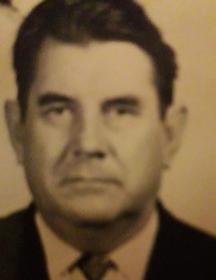 Канаев Алексей Павлович
