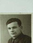Шурло Иван Иванович