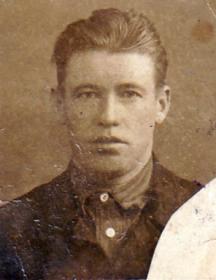 Кольцов Виктор Иванович