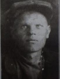 Перминов Александр Егорович