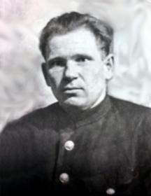 Рожков Александр Семенович